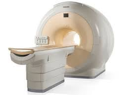 nihon-closed-mri.jpg