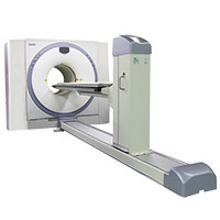 PET & PET/CT Equipment
